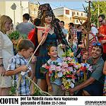 Fotos de Garciotum