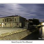 Fotos de Santa Croya de Tera