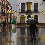 Fotos de Marmolejo