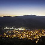 Fotos de Huerta del Marquesado
