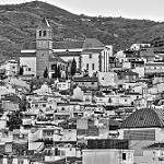 Fotos de Vélez-Málaga