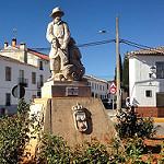 Fotos de Villahermosa