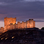 Fotos de Torre de Peñafiel