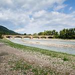 Fotos de Puente la Reina de Jaca