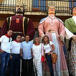 Fotos de Buñuel