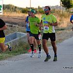 Fotos de Valdeolmos-Alalpardo
