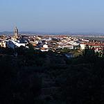 Fotos de Monterrubio de la Serena