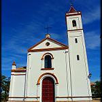 Fotos de Bollullos Par del Condado