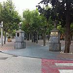 Fotos de Cintruenigo