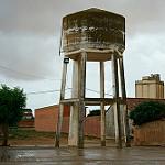 Fotos de San Esteban del Molar