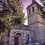 Fotos de Villa del Prado