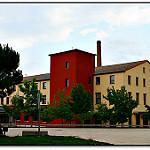Fotos de Sant Joan de Vilatorrada