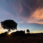 Fotos de Molezuelas de la Carballeda