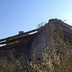 Fotos de Lubrín