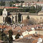 Fotos de Ávila