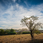 Fotos de Quintanar del Rey