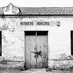 Fotos de Aldeadavila de la Ribera
