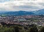 Fotos de Oviedo