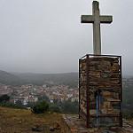 Fotos de San Martín de la Virgen del Moncayo