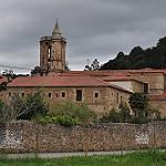 Fotos de Santiurde De Toranzo