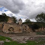Fotos de Valle de Manzanedo