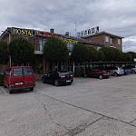 Fotos de Castildelgado