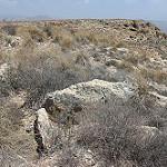 Fotos de Alhama de Almería
