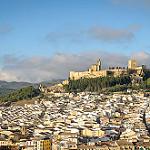Fotos de Alcalá la Real