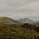 Fotos de Gistaín