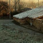 Fotos de La Serna del Monte