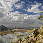 Fotos de Sancti-Spiritus Badajoz