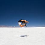 Fotos de El Cubo de Don Sancho