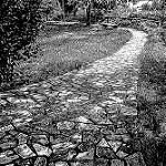 Fotos de San Tirso de Abres