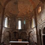 Fotos de Santa Maria de Cayon