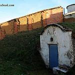Fotos de Santa Cruz de Boedo