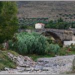 Fotos de Igea