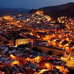 Fotos de Almería
