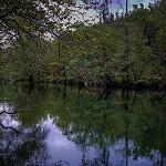 Fotos de Ponte Caldelas