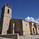 Fotos de Quintanar de la Sierra