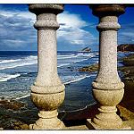 Fotos de Castrillón