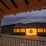 Fotos de San Agustín