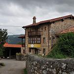 Fotos de Villafufre