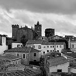 Fotos de Cáceres