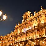 Fotos de Salamanca