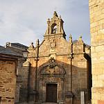 Fotos de Puebla de Sanabria