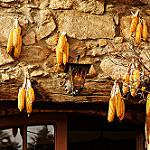 Fotos de Espinelves