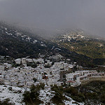 Fotos de Benadalid