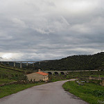 Fotos de Jaraicejo