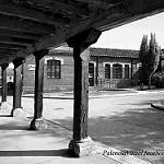 Fotos de Sotobañado y Priorato