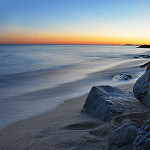 Fotos de Premiá de Mar